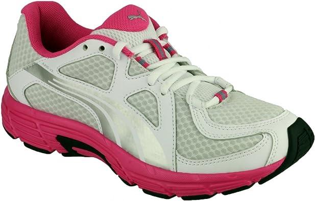 Puma Axis V3 WnS, Zapatillas de Deporte Exterior para Mujer ...