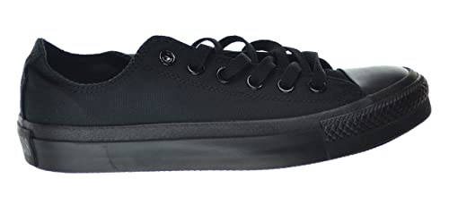 6146887d4171f9 Image Unavailable. Image not available for. Color  Converse Chuck Taylor ...