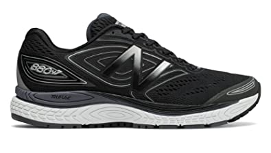 New Balance 711 salon