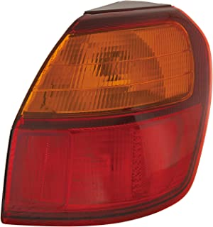 711o0JpaGlL._AC_UL320_SR300320_ amazon com for subaru outback wagon 00 01 02 03 04 tail light  at alyssarenee.co