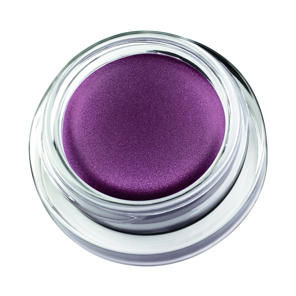 Revlon Colorstay Crème Eye Shadow, Merlot