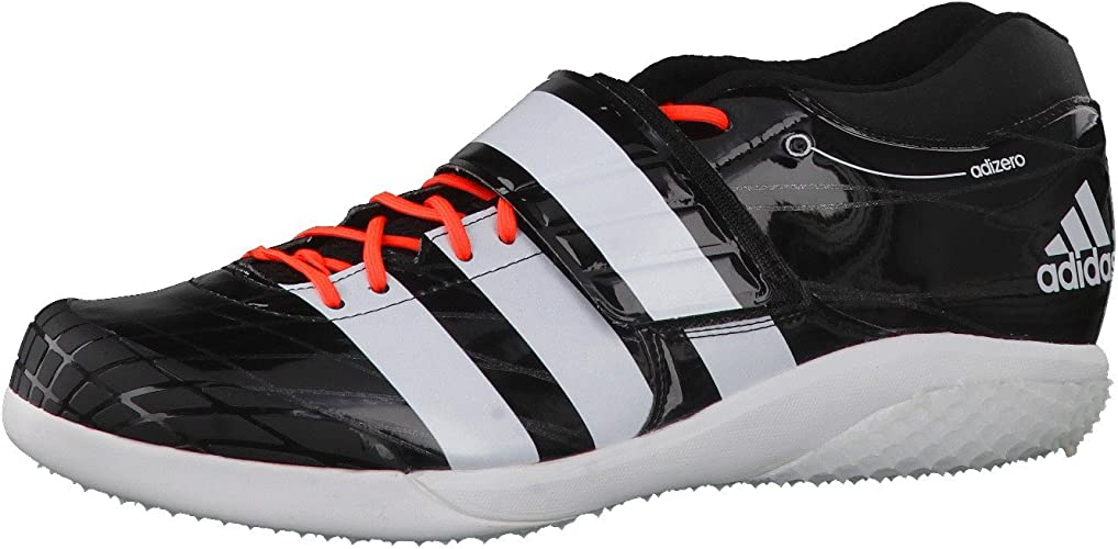 adidas adizero Javelin 2 Shoes Noir 50: