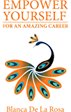 Empower Yourself for an Amazing Career