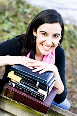 Alina Sayre