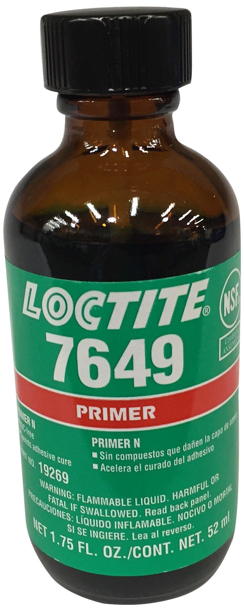 Loctite 19269 7649 Primer N Activator