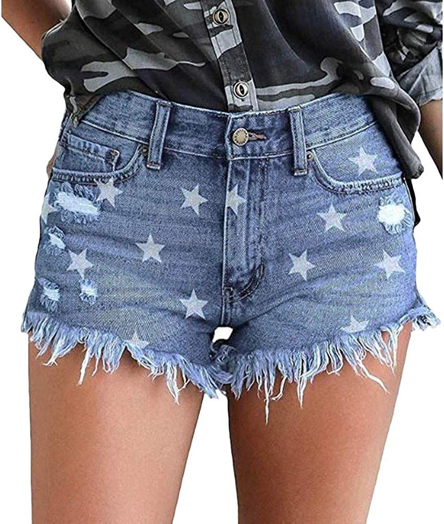 Hemlock High Waist Shorts for Women Teen Girls Summer Solid Shorts Students Casual Pants Hot Pants Trousers with Belt Black