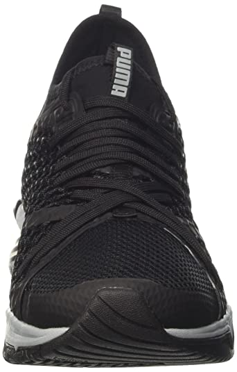 94cd995f477 Puma Men s Ignite Xt Netfit Fitness Shoes  Amazon.co.uk  Shoes   Bags