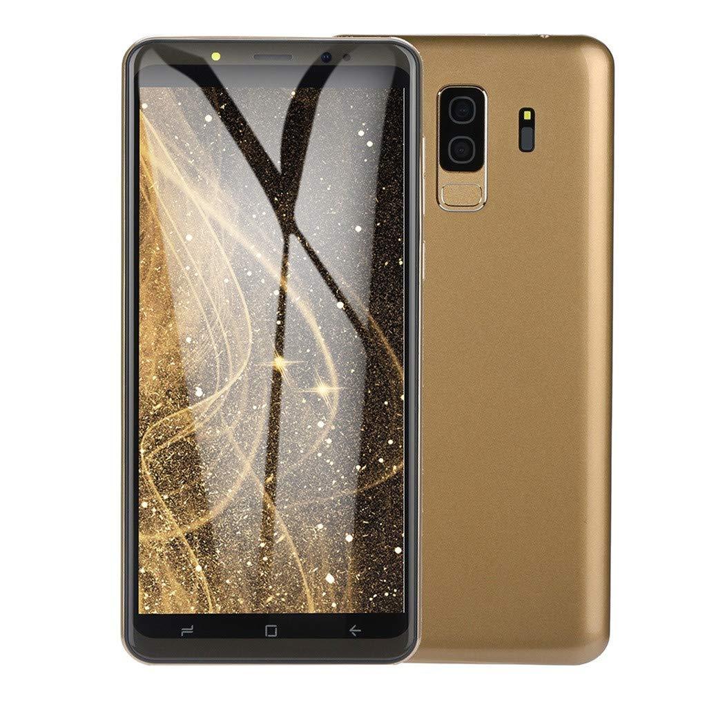 5.72 inch Dual HD Camera Smartphone Android 6.0 WiFi GPS 3G Call Mobile Phone,MTK6580,Dual SIM Card,1G +4G+32G