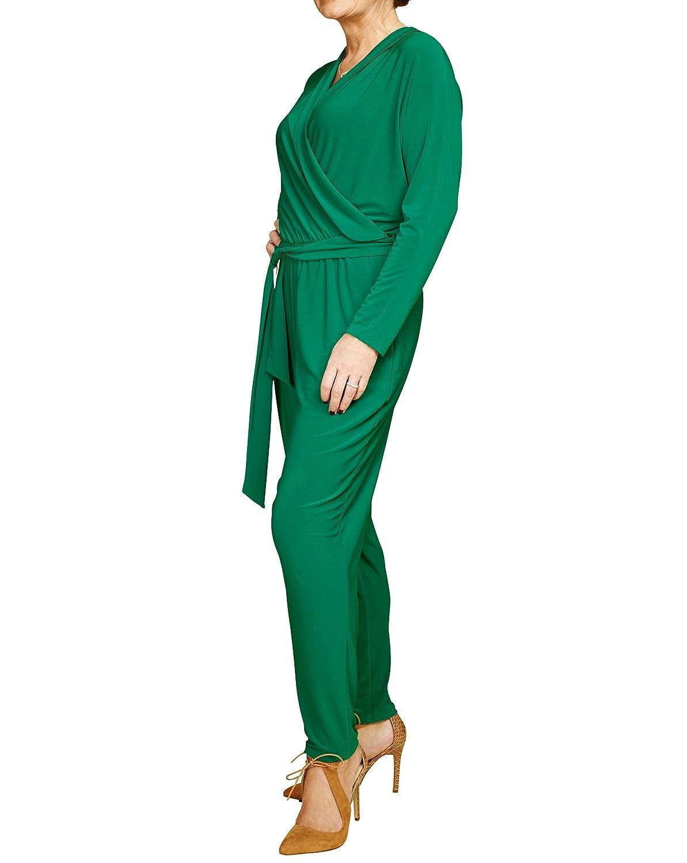 Womens Wide Legged Jumpsuit Lorraine Kelly JD Williams