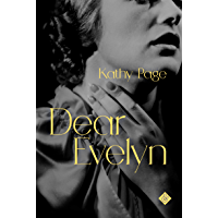 Dear Evelyn (English Edition)