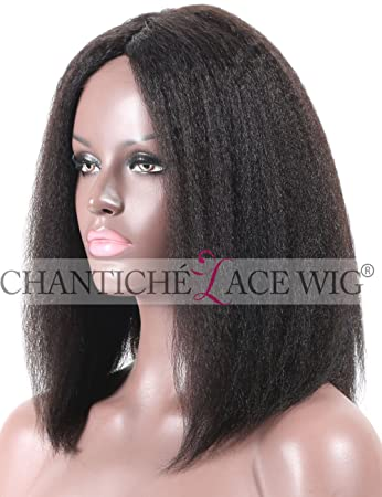 Lace Wigs Beauty Supply Stores