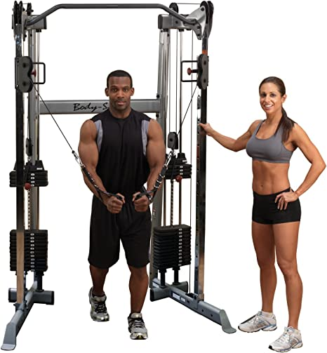 biceps shoulder and back Push up Training Stand With Wheel,with a Simply Twist Home Fitness Exercise Equipment,sculpt for chest triceps Dedeka 9 in 1 system push up board indoor Gym