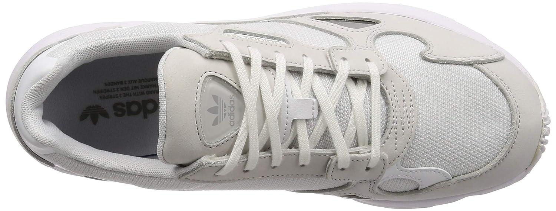 Adidas Falcon W, W, W, Scarpe da Fitness Donna | Affidabile Reputazione  | Gentiluomo/Signora Scarpa  42dbce