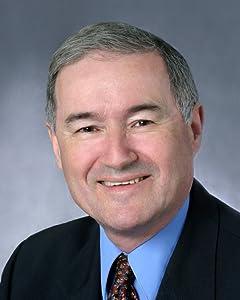 Craig Storti