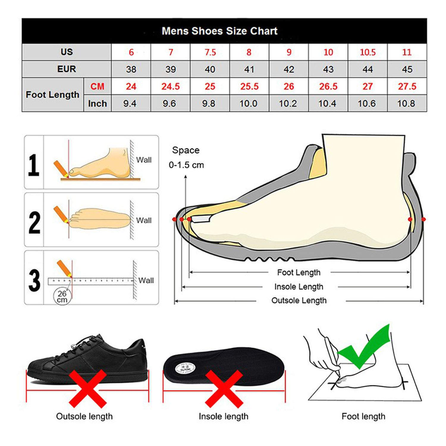 Small Oranges Men Shoes Luxury Brand Mens Loafers Leather Boat Shoes Breathable Mens Casual Shoes