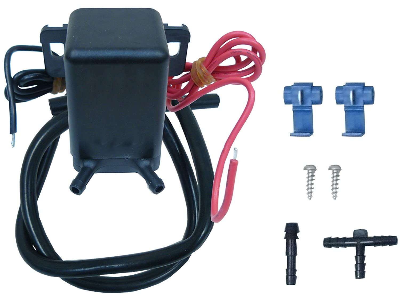 ACI 199600 Universal Washer Pump Kit