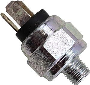 Beck Arnley 201-1086 Stop Light Switch