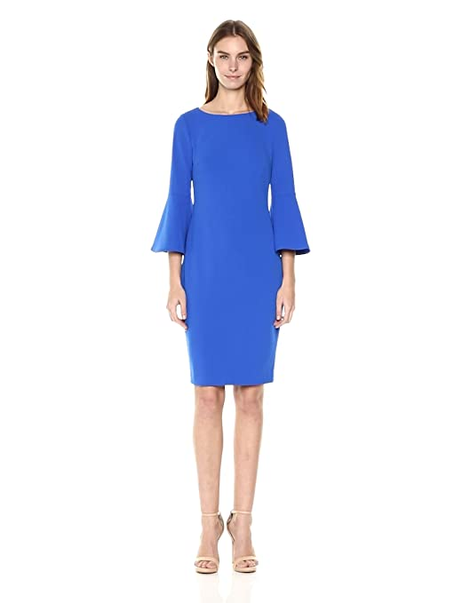 Best Dresses For Women Over 60 Reviews and Comparison on Flipboard ... cc85259be