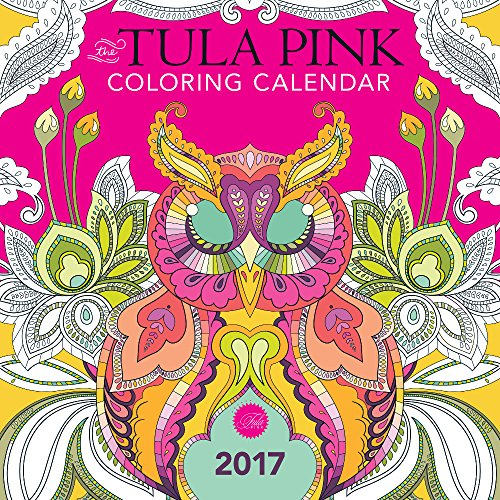 Calendars for Adults