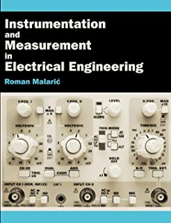 Making PIC Microcontroller Instruments and Controllers by Harprit Singh Sandhu (