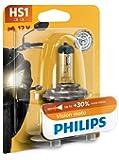 Philips 12636BW Lámpara Faro de Carretera