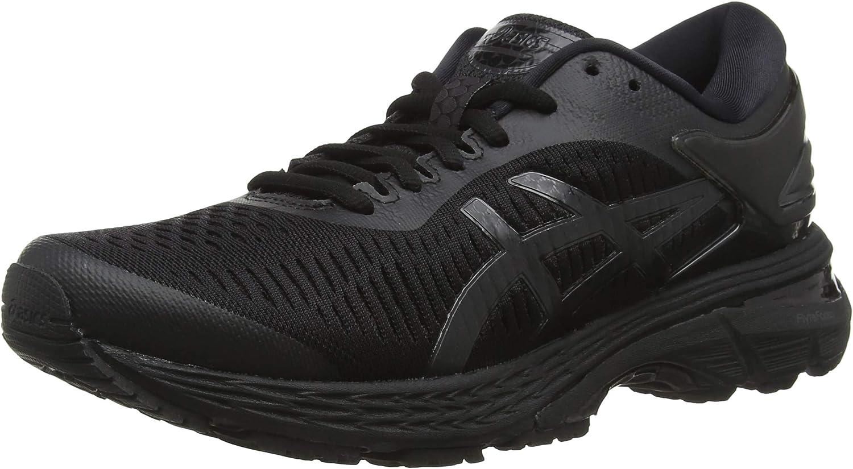 ASICS Gel Kayano 25, Chaussures de Running Femme