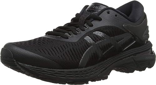 chaussure asics kayano pas cher