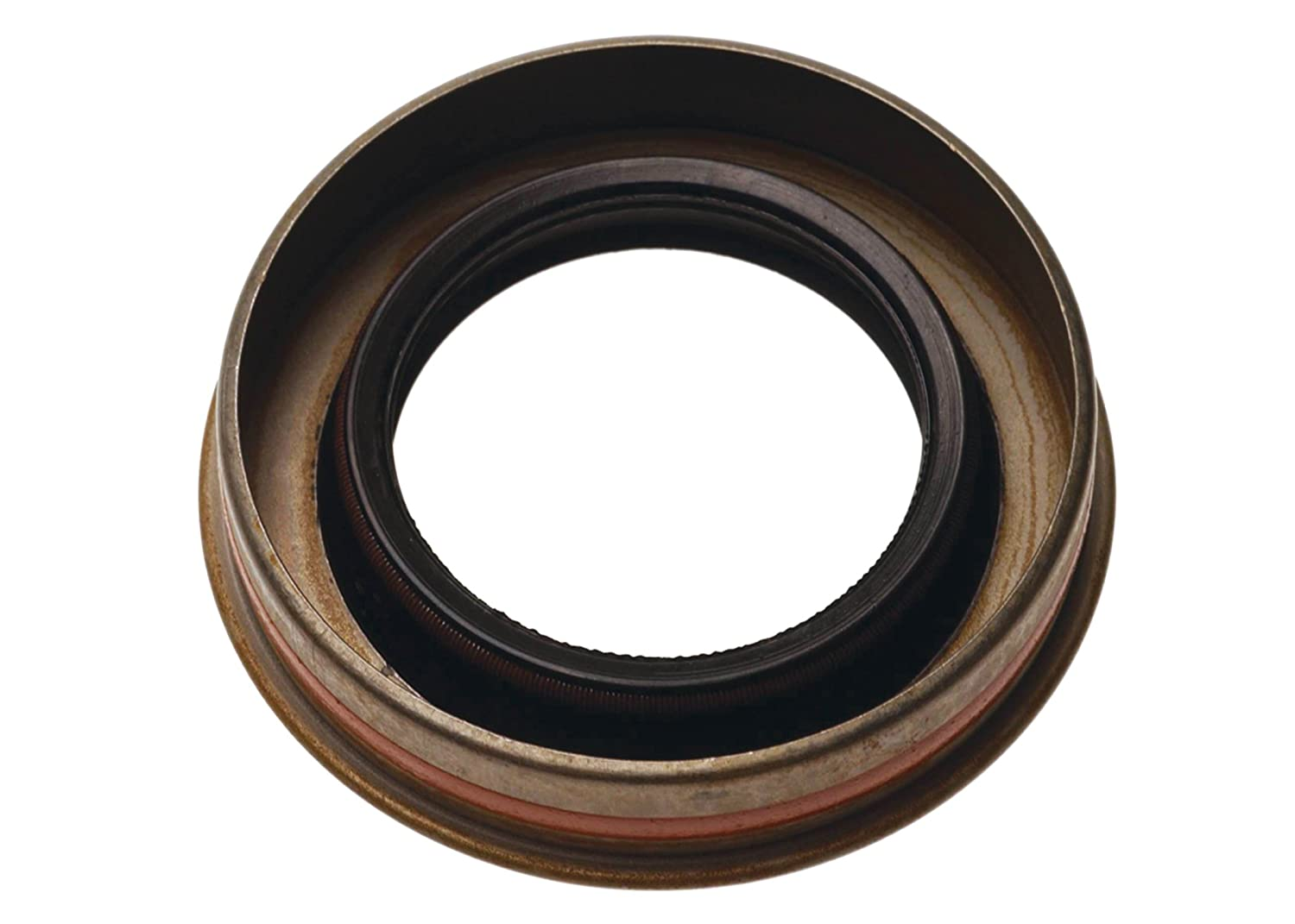 ACDelco 361165 GM Original Equipment Manual Transmission Case Extension Output Shaft Seal