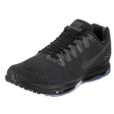 4364a4c2c4b Nike Women Zoom All Out Low Running Shoe
