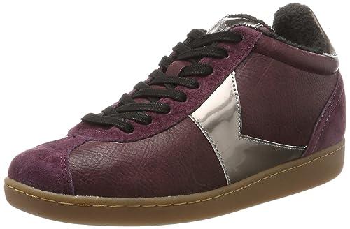 Sacs Basses Baskets Chaussures Kaporal Katala Femme et zvpYWq