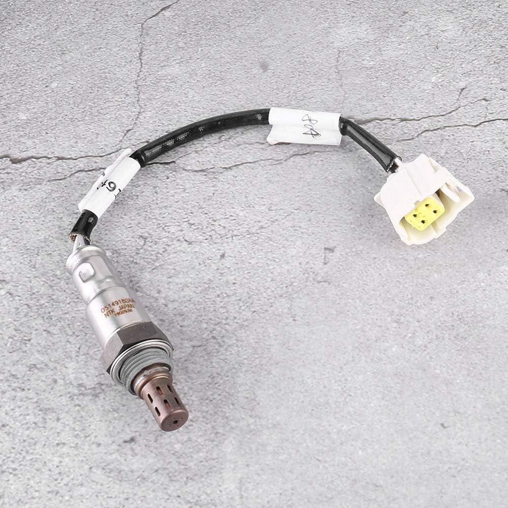 Akozon Oxygen Sensor 05149180AA O2 Oxygen Sensor Fits for CHRYSLER//DODGE