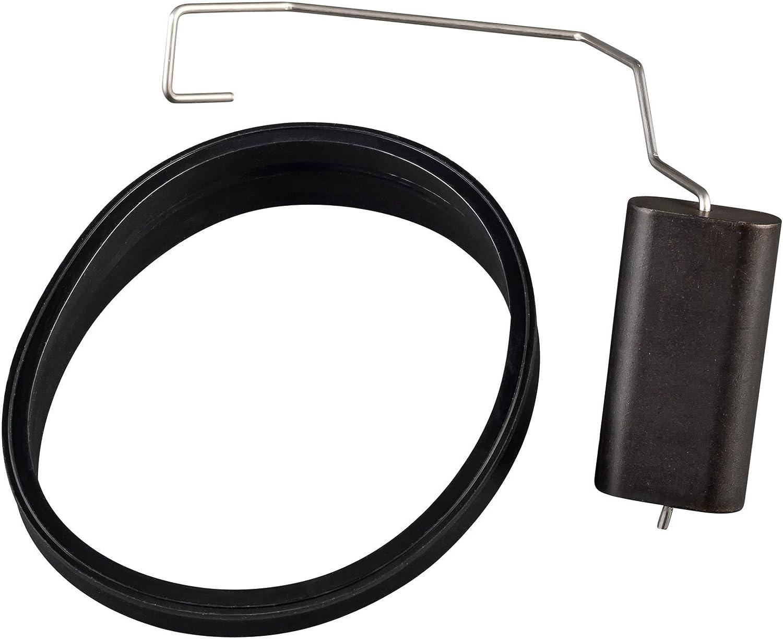 Fuel Pump for Nissan Altima 2002-2003 2.5L 3.5L fits E8496M 170408J000