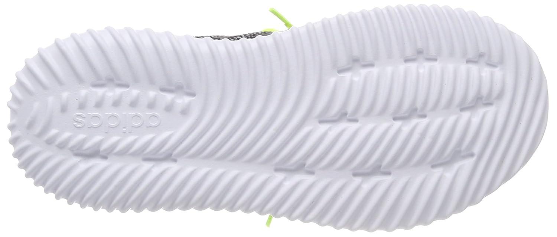 Zapatillas de Running Unisex Ni/ños adidas Cloudfoam Ultimate