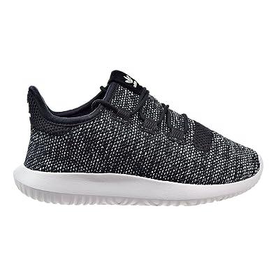 Menns Adidas Rørformet Skygge Casual Sko Amazon tlfVBG