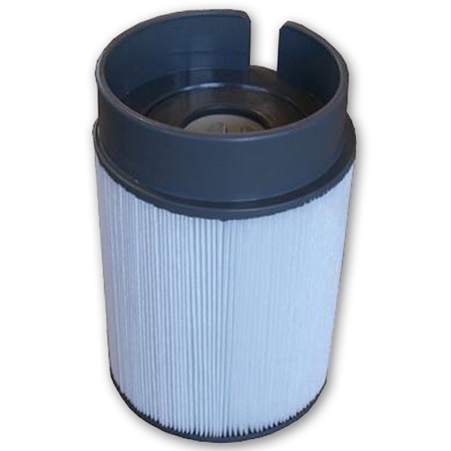 Darlly Softub Replacement Filter - Snap On 2009 Filters