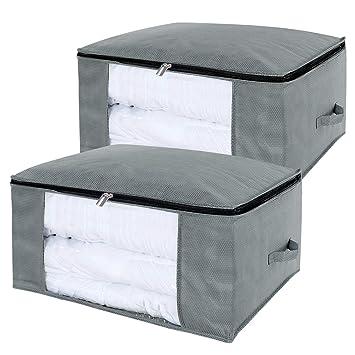 welche bettdecken grosse. Black Bedroom Furniture Sets. Home Design Ideas