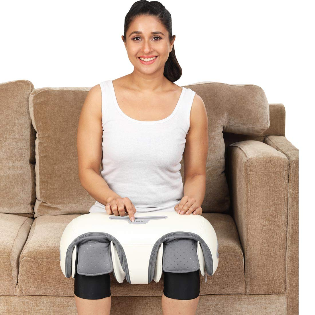 JSB HF156 Wireless Knee Joint Massager