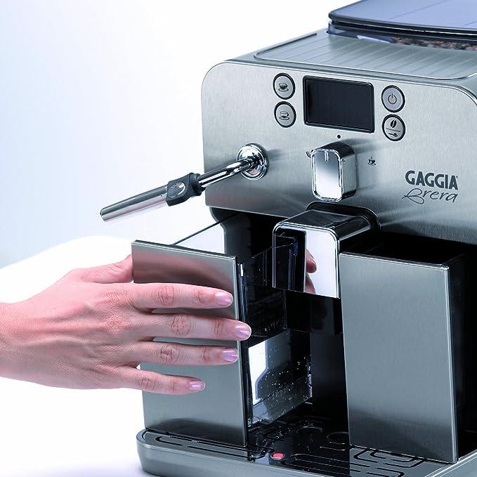 Gaggia RI9305 / 01 - Máquina de café