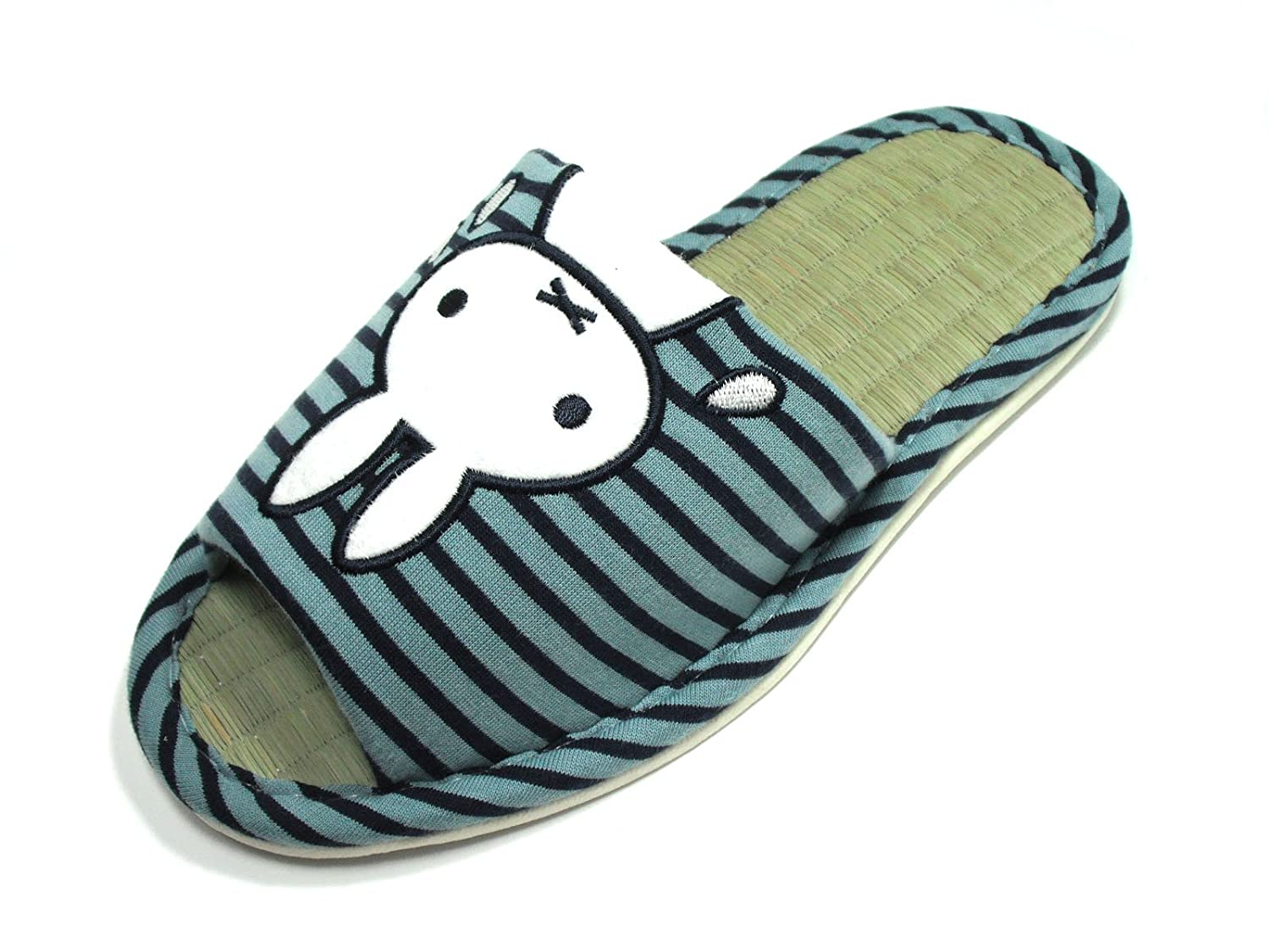 Most Comfortable Bedroom Slippers Most Comfortable Bedroom Slippers Most Comfortable 10 Best