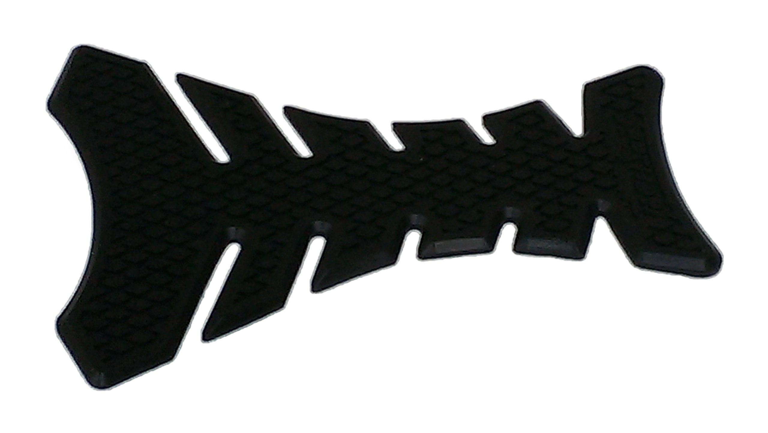 TechSpec 62-0073-SS Tank Grip