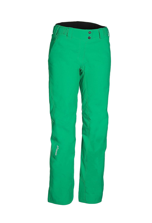 Green 12 (Manufacturer Size  38) Phenix