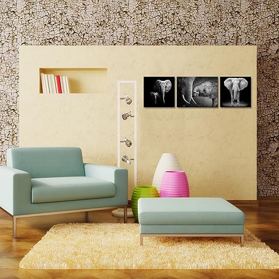 Unusual Wall Art Over Sofa Gallery - Wall Art Design ...
