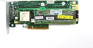 HP Smart Array P400 512MB SAS RAID Controller Card with 512 Cache 447029-001 405835-001