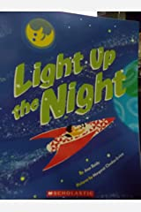 Light up the Night Paperback