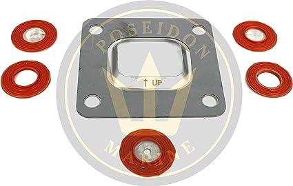 NEW STARTER FORD AUTO /& TRUCK TAURUS 92-95 3.0 3.2 V6 F3DU-BA /& LESTER 3230