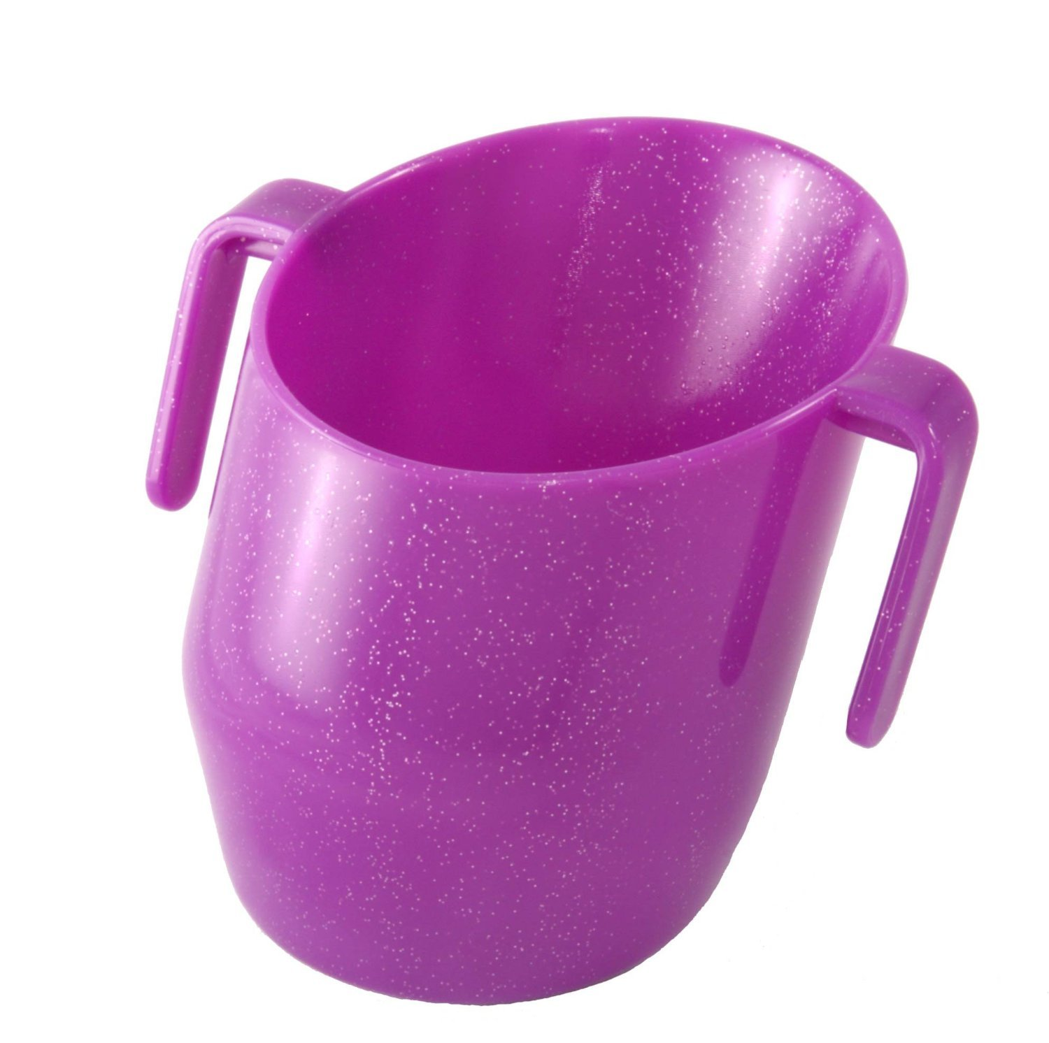 Doidy Cup - Purple Sparkles Baby Price
