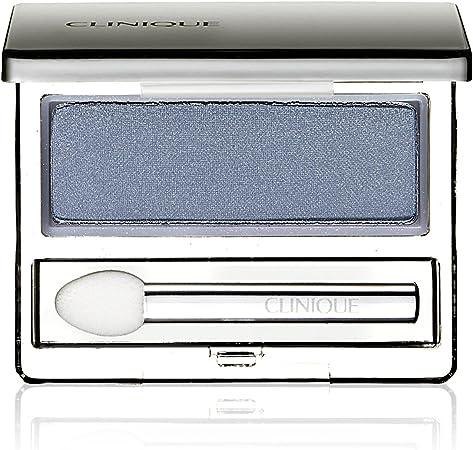 Clinique Colour Surge Eye Shadow Super Shimmer 335 kittycat, 1er Pack (1 x 2 G): Amazon.es: Belleza