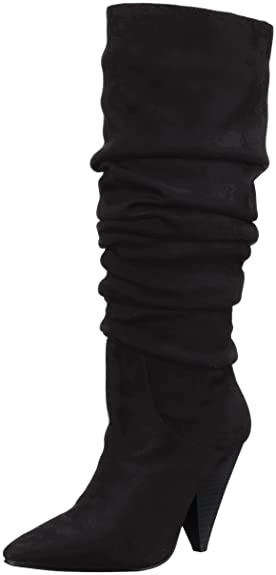 Women's Fayen Fashion Boot
