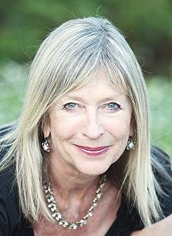 Wanda Hennig