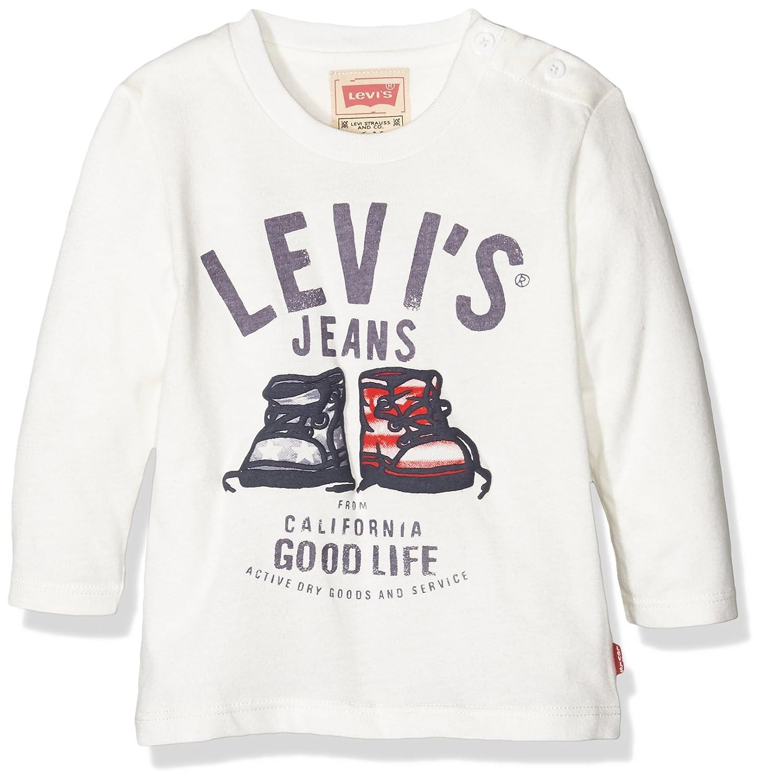 Levi's Baby-Jungen Poloshirt Billy Levi' s NI10024